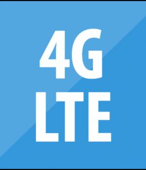 4.5G Uyumlu mu? Ekran Görüntüleri - 1