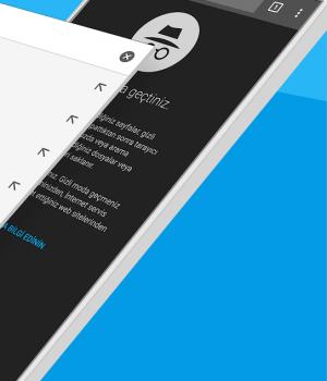 Google Chrome Ekran Görüntüleri - 2