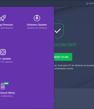 Avast Free Antivirus Ekran Görüntüleri - 9