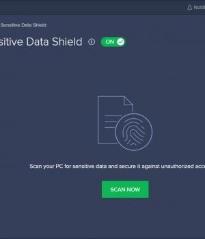 Avast Internet Security Ekran Görüntüleri - 9