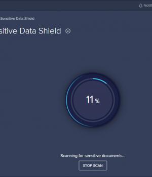 Avast Internet Security Ekran Görüntüleri - 10