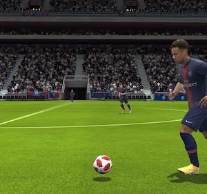 FIFA 19 Ekran Görüntüleri - 1