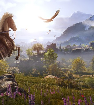 Assassin's Creed Odyssey 2 - 2
