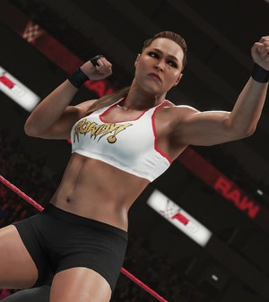 WWE 2K19-2 - 2