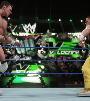 WWE 2K19-4 - 4