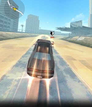 Fast & Furious Takedown Ekran Görüntüleri - 2