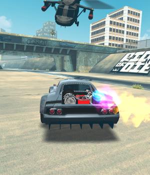Fast & Furious Takedown Ekran Görüntüleri - 6