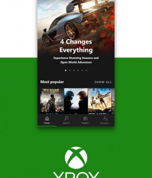 Xbox Game Pass Ekran Görüntüleri - 4
