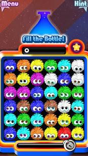 Chuzzle 2 Ekran Görüntüleri - 2