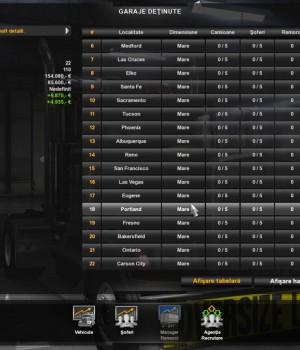 American Truck Simulator Yüzde 100 Profil Save Dosyası 2 - 2