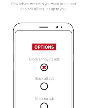 Adblock Plus Ekran Görüntüleri - 7