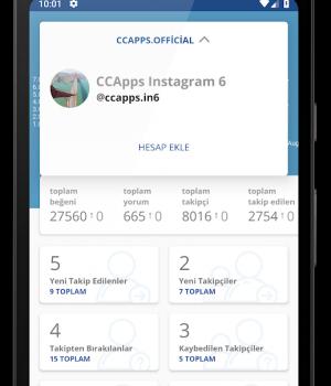 CCSoft+ Ekran Görüntüleri - 2
