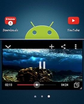 OGYouTube Ekran Görüntüleri - 5