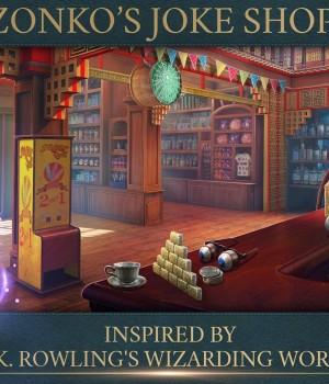 Fantastic Beasts: Cases Ekran Görüntüleri - 3