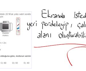 Fatih Kalem Ekran Görüntüleri - 9