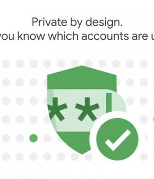 Google Password Checkup Ekran Görüntüleri - 4