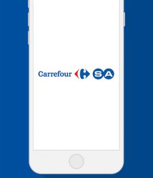 CarrefourSA Ekran Görüntüleri - 6