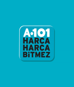 A101 Ekran Görüntüleri - 5