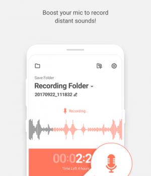 GOM Recorder Ekran Görüntüleri - 4