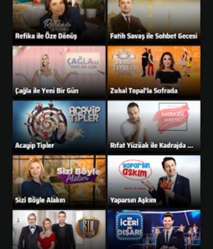 FOXplay Ekran Görüntüleri - 5