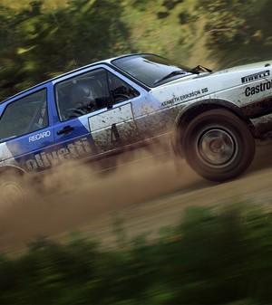 Dirt Rally 2.0-3 - 3