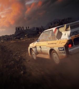 Dirt Rally 2.0-45 - 4