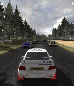 Rush Rally 3 Ekran Görüntüleri - 3