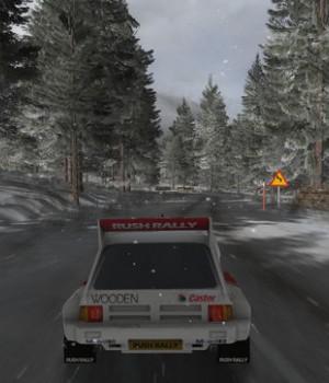 Rush Rally 3 Ekran Görüntüleri - 6