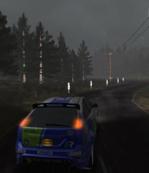 Rush Rally 3 Ekran Görüntüleri - 9