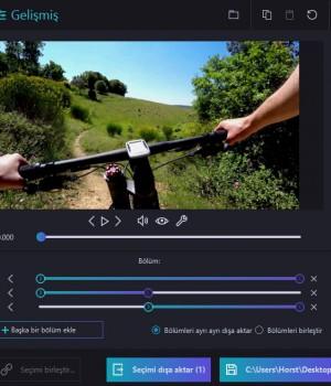 Ashampoo ActionCam Ekran Görüntüleri - 1