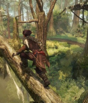 Assassin's Creed 3 Remastered - 2