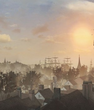 Assassin's Creed 3 Remastered - 3
