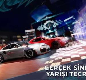 Forza Street Ekran Görüntüleri - 5