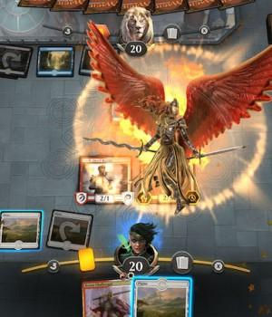 Magic: The Gathering Arena Ekran Görüntüleri - 1
