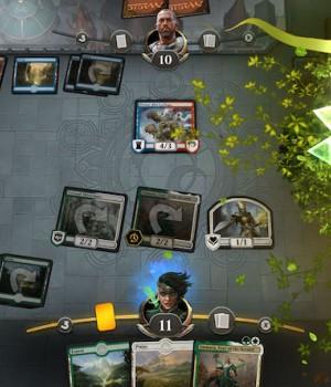 Magic: The Gathering Arena Ekran Görüntüleri - 2