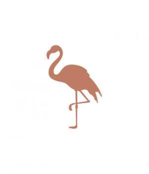 Flamingio Ekran Görüntüleri - 1