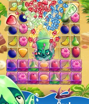 Fruit Nibblers Ekran Görüntüleri - 3