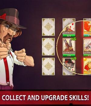 Mafioso: Gangster Paradise Ekran Görüntüleri - 1