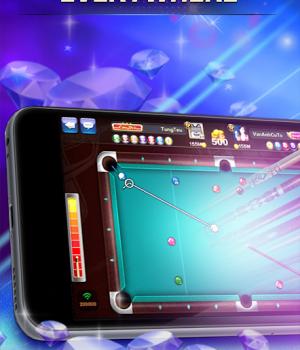 Pool ZingPlay Ultimate Ekran Görüntüleri - 1