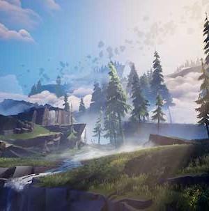 Dauntless Ekran Görüntüleri - 4
