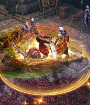 Guardians of Ember Ekran Görüntüleri - 3