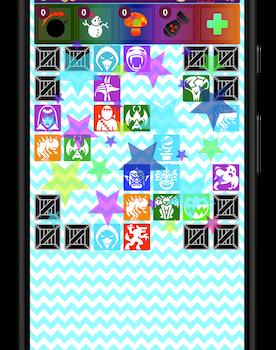 Mega Pop Ekran Görüntüleri - 1