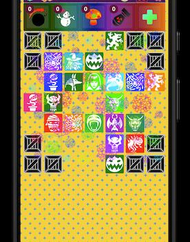Mega Pop Ekran Görüntüleri - 2