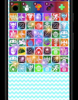 Mega Pop Ekran Görüntüleri - 3