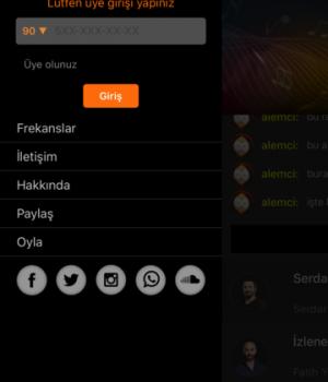 Alem FM Ekran Görüntüleri - 3