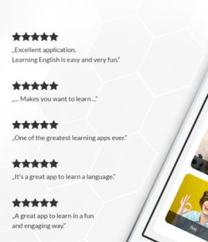 LearnMatch Ekran Görüntüleri - 1