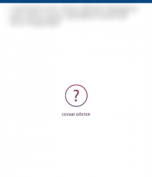 Çöz-Öğren Ekran Görüntüleri - 5