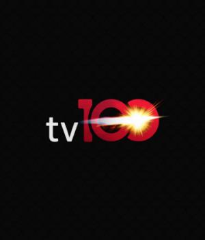 tv100 Ekran Görüntüleri - 1