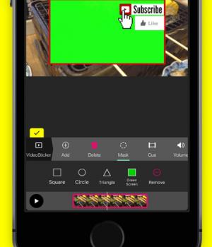 PocketVideo Ekran Görüntüleri - 3
