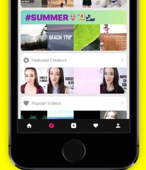 PocketVideo Ekran Görüntüleri - 5
